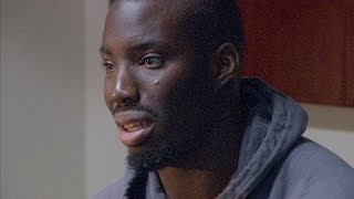 Download Vontae Davis gets traded - Hard Knocks (2012 season) Video