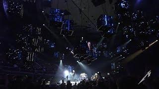 Download Metallica: Fade to Black (Live - Vienna, Austria - 2018) Video