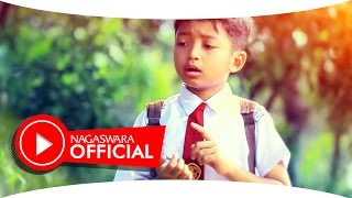 Download Wali Band - Si Udin Bertanya (Official Music Video NAGASWARA) #music Video
