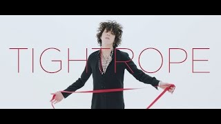 Download LP - Tightrope Video