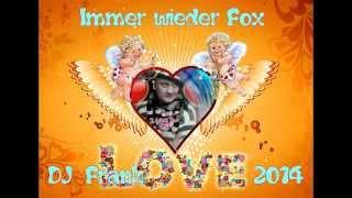 Download Immer wieder Fox - DJ Frank 2014 Video