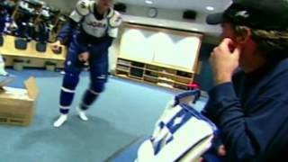 Download Conan O'Brien Travels 'The Toronto Maple Leafs 5/2/04 Video