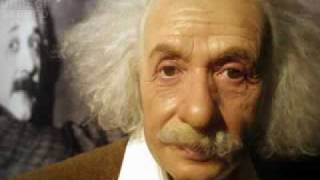 Download Einstein on God Video