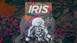 Download Iris Video