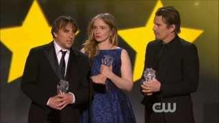 Download 19th CCMA Genius Award Video