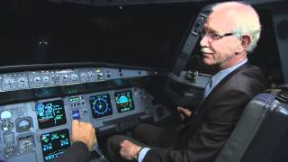 Download Air France 447: Final report on what brought airliner down Video