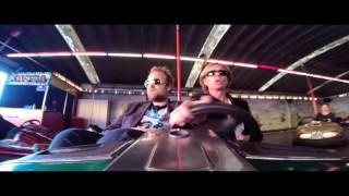 Download Duscher & Gratzer - Nadine Video