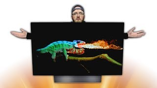 Download Don't Buy A New TV Without Watching This... Video