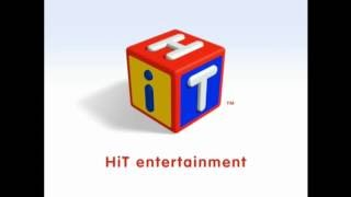 Download FBI Warnings, HiT Entertainment (2006) and Lionsgate Films (2005) Video