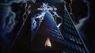 Download Poltergeist III Video