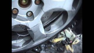 Download Best Exotic Car Crash Compilation from Super Speeders Video