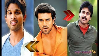 Download Ramcharan Family Photos||Father, Mother,Sister,Wife ,Uncle Aunty, Grand Father, Grand Mother,&Cousin Video