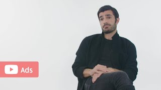 Download This is My YouTube: Nicolas Chidiac, Chief Strategy Officer at Rokkan | YouTube Advertisers Video