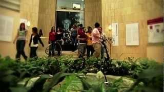 Download International Students at Bilkent University Video