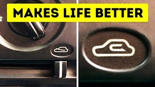 Download 13 Car Tips That Will Save Your Trips Video