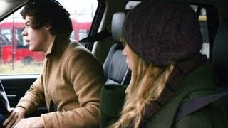 Download Harry Styles & Taylor Swift's Fight Video