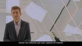 Download Javier Argüello. Dando luz a la física cuántica (España, 2018) Video