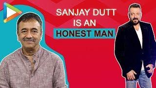 """Download Rajkumar Hirani: """"My favourite look of RANBIR KAPOOR from Sanju is…""""   Twitter fan questions Video"""