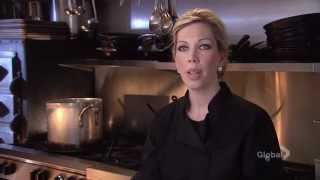 Download KitchenNightmares.US.S06E16 Video