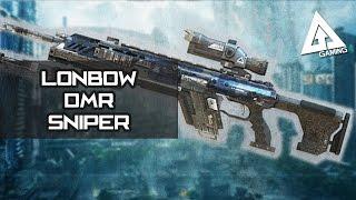 Download #3 descargar super pack de armas para counter strike 1.6 Video