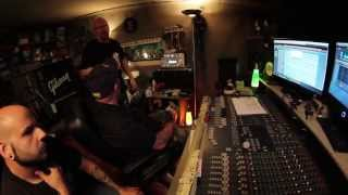 Download PRO-PAIN - The Making Of ″The Final Revolution″ Video