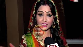 Download Planning For Picnic In Bhabhiji Ghar Par Hai! Video