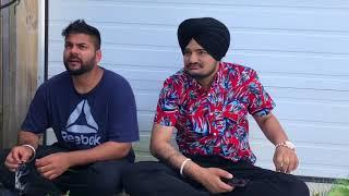Download Dollar Behind the scene | Sidhu Moose Wala | Tdot Films | Rahul Chahal | Byg Byrd | Dakhua Da Munda Video