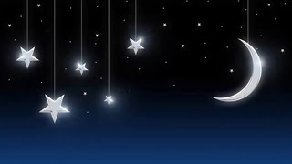 Download baby sleep music -♫BRAHMS LULLABY♫ - lagu pengantar tidur bayi hits di dunia Video