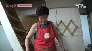 Download [핫클립]뜨끈하고 차진 감자 옹심이 / YTN 사이언스 Video