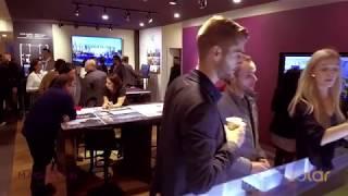 Download Solar Uniquartier - Lancement VIP Video