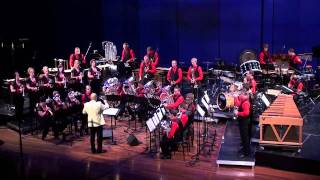 Download Brassband 'De Bazuin' Oenkerk: How to train your Dragon Video