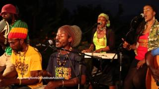 Download Uprising Roots | Time | Jussbuss Acoustic | Season 2 | Episode 8 Video