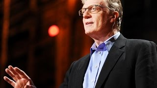 Download Bring on the learning revolution! | Ken Robinson Video