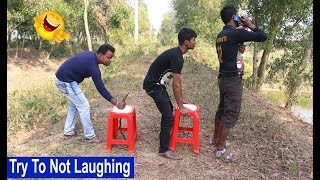 Download Must Watch New Funny😂 😂Comedy Videos 2018 - Episode 8 - Funny Vines    SM TV Video