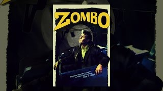 Download Zombo Video