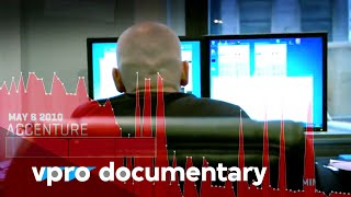 Download The Wall Street Code - (vpro backlight documentary - 2013) Video