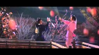 Download Ti Lung & Derek Yee vs. Yueh Hua - The Sentimental Swordsman (1977) final fight Video