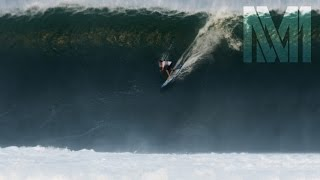 Download In The Moment - 4K - Grant 'Twiggy' Baker in Puerto Escondido, May 2015 Video