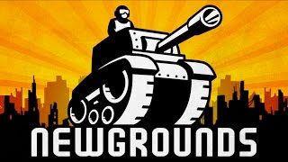 Download Newgrounds - The Foundation of the Future of Animation Video