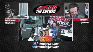 Download Chicago's Morning Answer - October 13, 2017 Video