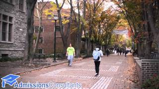 Download University of Pennsylvania Video