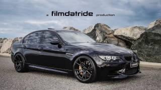 Download Black Art | BMW E90 M3 Video