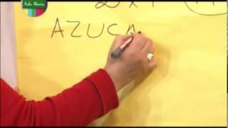 Download Estrategias para resolver problemas con fracciones Matemática 6º y 7º grado Video