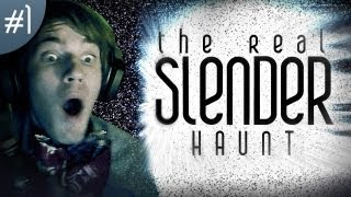 Download YOU WILL REGRET! - Haunt: The Real Slender Game - Part 1 (+Free Download Link) Video