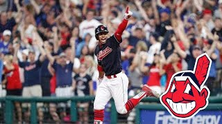 Download Cleveland Indians | 5 Best Games of 2017 Video
