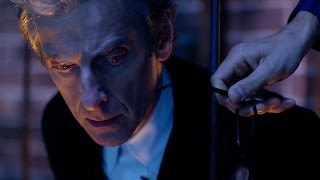 Download First Look at the Doctor Who Christmas Special Video