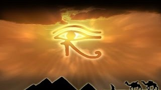 Download What you need to know about the PINEAL GLAND and the secret to PSYCHIC ABILITIES Video