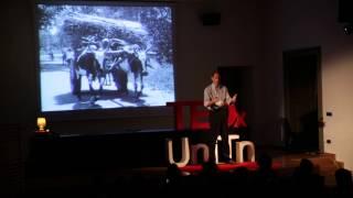 Download Customer Centric Innovation: Vittorino Filippas at TEDxUniTn Video
