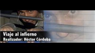 Download Viaje al interior del pabellón más tenebroso de la cárcel de Cómbita Video