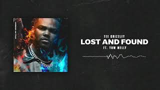 Download Tee Grizzley - Lost and Found (ft. YNW Melly) Video